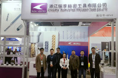 Congratulations On The Successful Closing Of the CPCA SHOW 2018